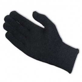 Thermax Glove Liner (1 DZ)