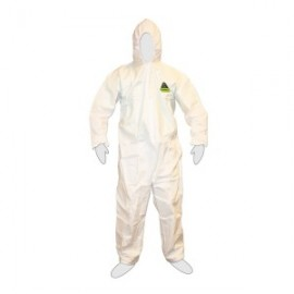Cordova MP300 Defender II™ Coverall 25/Case