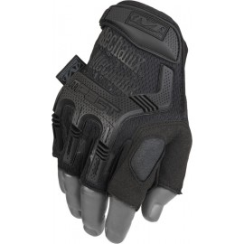 Mechanix Wear M-Pact Fingerless Fingerless Gloves (1 Pair)