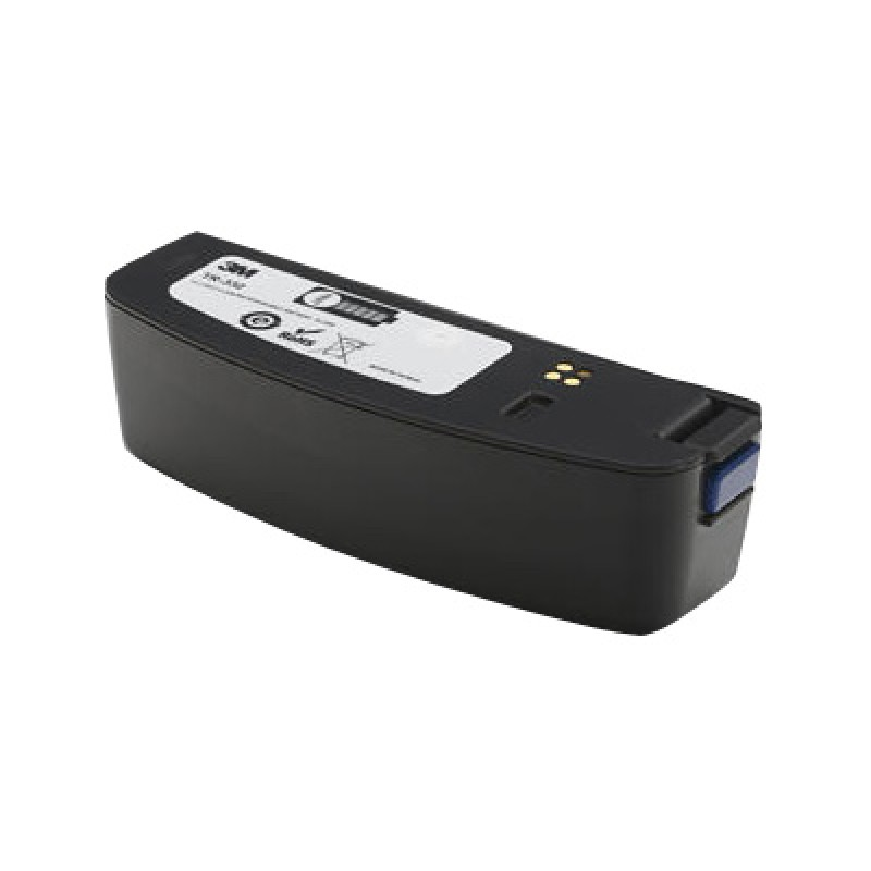 3M Versaflo High Capacity Battery TR-332, for TR-300 PAPR