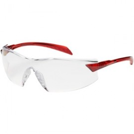 PIP 250-45-1020 Radar Safety Glasses 144/CS
