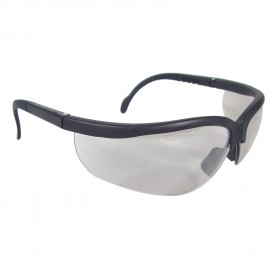 Journey Safety Glasses with Indoor/Outdoor Lens