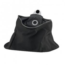 3M™ Versaflo™ Flame Resistant Outer Shroud M-447