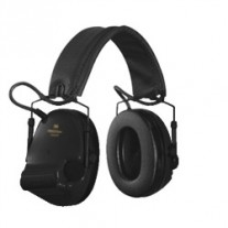3M™ Peltor™ SwatTac Hearing Defender - MT17H682FB-09 SV