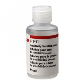 3M™ FT-11 Sensitivity Solution - Sweet