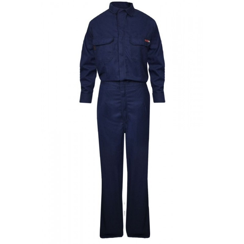 NSA TCGSCWN00116 Women's TECGEN Select FR Coverall