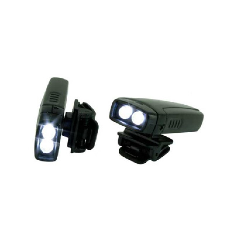 LED Lights for Glasses