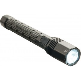 Pelican  8060 LED Flashlight | 8060-041-110