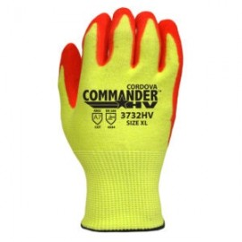 Cordova Commander HV™ Work Glove Cut A7 (1 Pair)