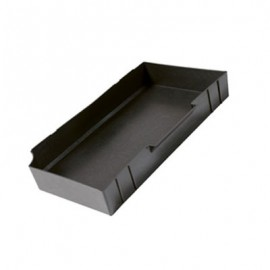 Pelican 0450 Deep Drawer