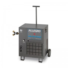 Allegro 9825-EF Cold Air System