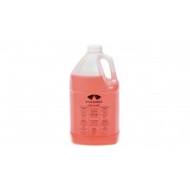 Pyramex Accessories Gallon Of Lens Cleaning Solution