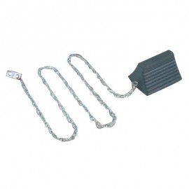 Checkers Heavy Duty Dock Chain with Hardware