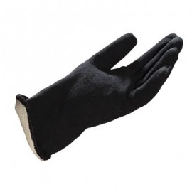 Temp Proof Glove