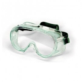 Child Safety Goggles