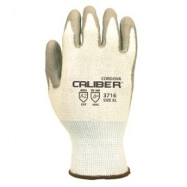 Cordova Caliber Safety Glove Cut 3 A2 | 3716