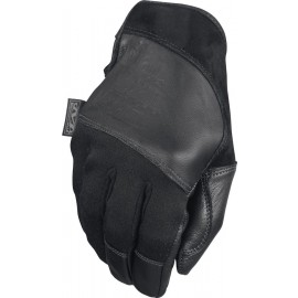 Mechanix Wear Tempest FR Tactical Gloves TSTM-55 (1 Pair)