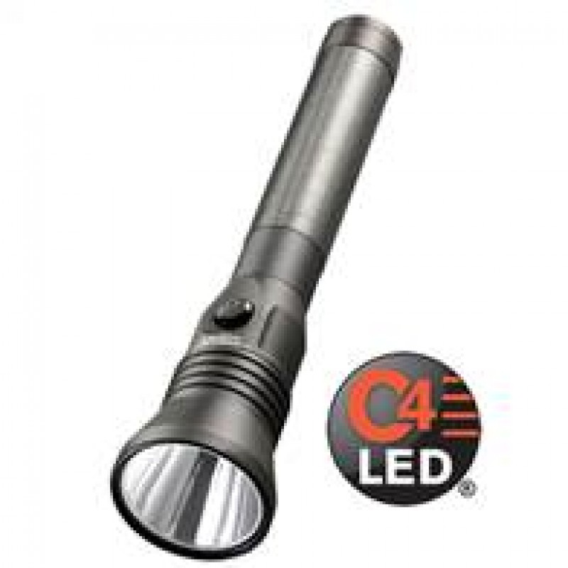 Streamlight Stinger DS HPL LED Flashlight - 740 Lumens - Enviro Safety Products