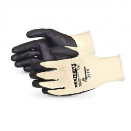 Superior Glove Dexterity NT Cut-Resistant Gloves