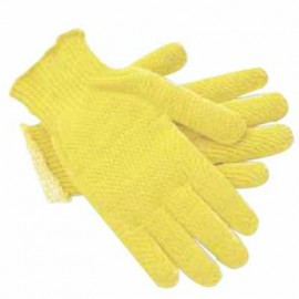 Kevlar® Glove Cotton Plaited Inside