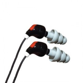 3M Peltor EARbud Noise Isolating Headphones EARbud2600N