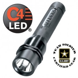 Streamlight Scorpion LED Lithium Flashlight