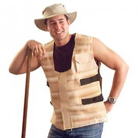 MiraCool Cooling Vest