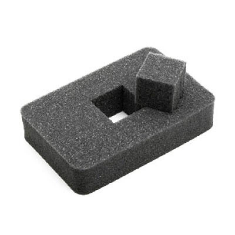 Pelican Pick 'N' Pluck Foam Insert (for 1050 Case)