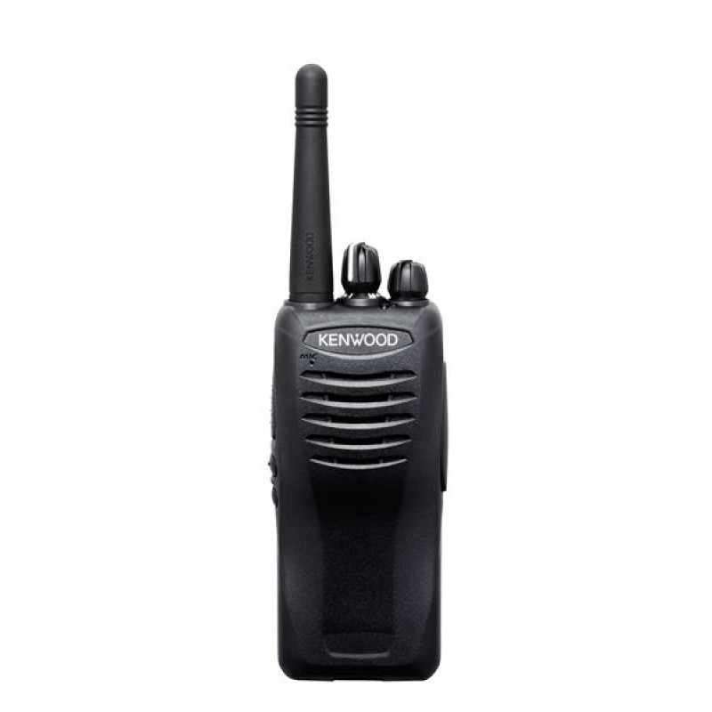 ProTalk Portable Business Radios - 2 Watt