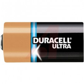 Duracell Coppertop 3V Lithium Battery - 10pk