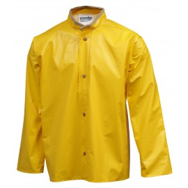 Tingley J32007.XL American Jacket