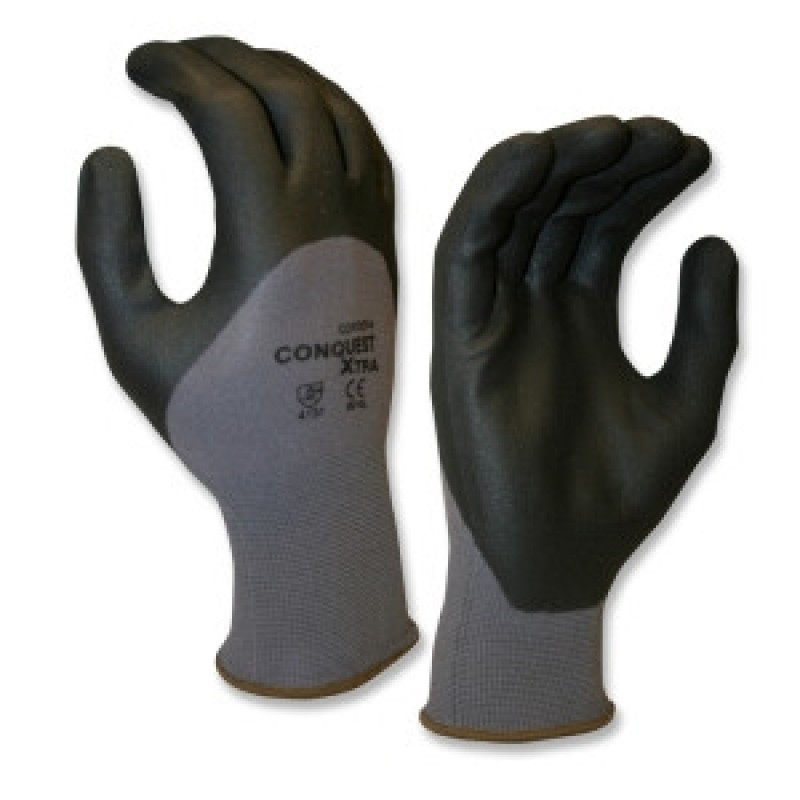 Cordova Safety Gloves 6910 Conquest Xtra™ (12 PR)