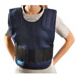 Cooling UniPak for  FR Banox Value Vests