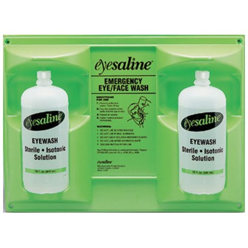 Image Result For Wall Mounted First Aid Kit