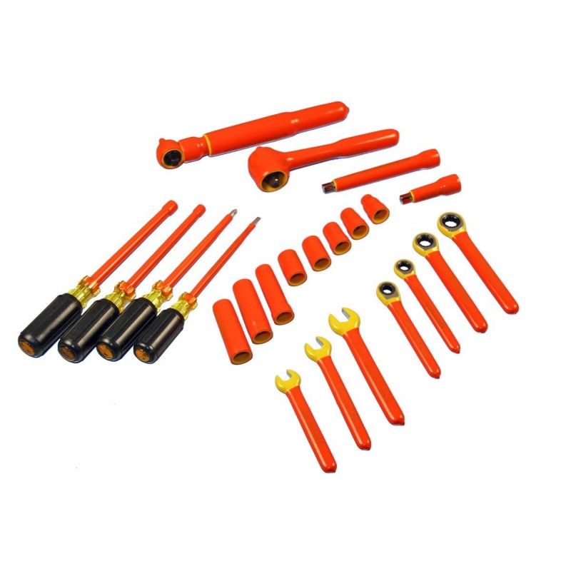 cementex ITS-24BTK tools
