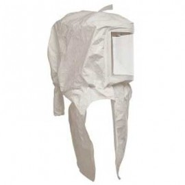 SAS Supplied Air Replacement Hoods