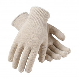 PIP Medium Weight Seamless Glove - 10 Gauge