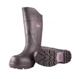 Tingley Flite® 27251 Safety Toe Boot with Cleated Outsole