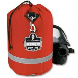 Ergodyne Arsenal 5080 SCBA Mask Bag