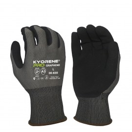 Armor Guys 00-830 Kyorene PRO ANSI CUT A3 Work Gloves 1/DZ
