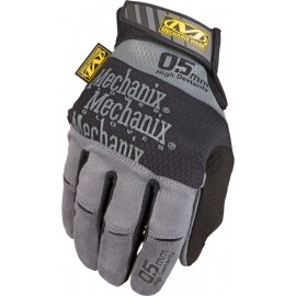 Mechanix Wear Specialty 0.5mm High-Dexterity High Dexterity Gloves (1 Pair)