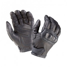 Hatch HK Leather Gloves