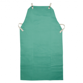 West Chester Ironcat 7080 FR Cotton Apron