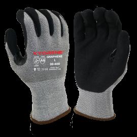 Armor Guys 00-600 Kyorene Work Gloves 12 Pairs