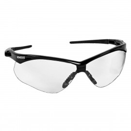 Jackson Nemesis Safety Glass Clear AF Lens +1.5 6/ Box