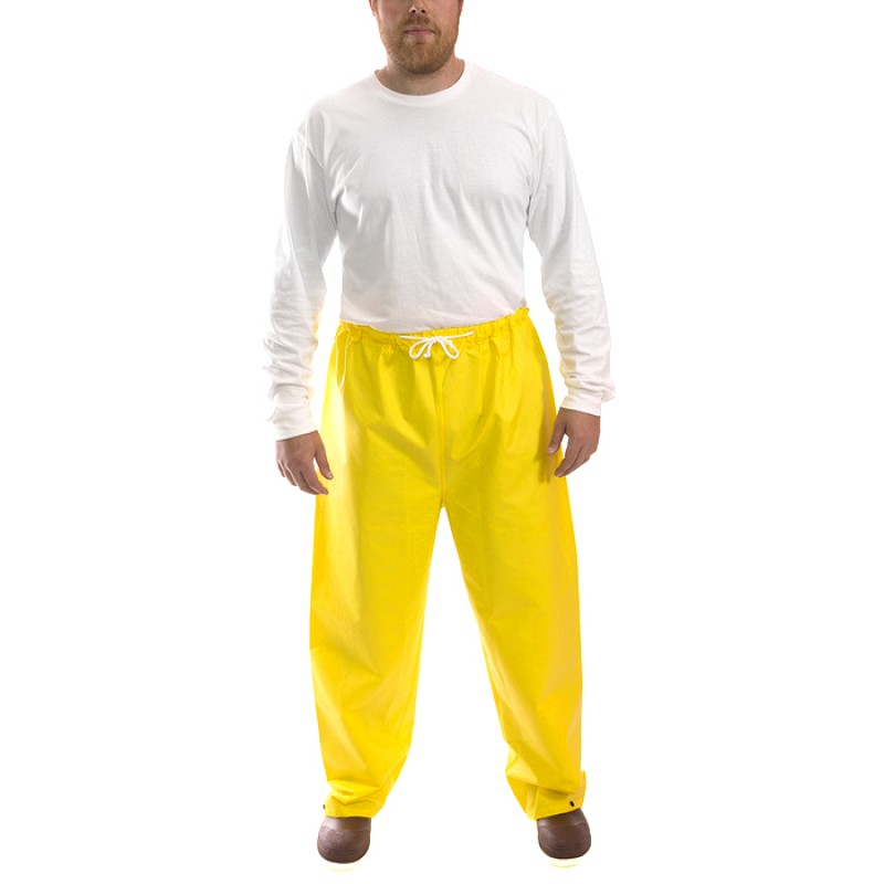 Tingley DuraScrim Pants Front P56007
