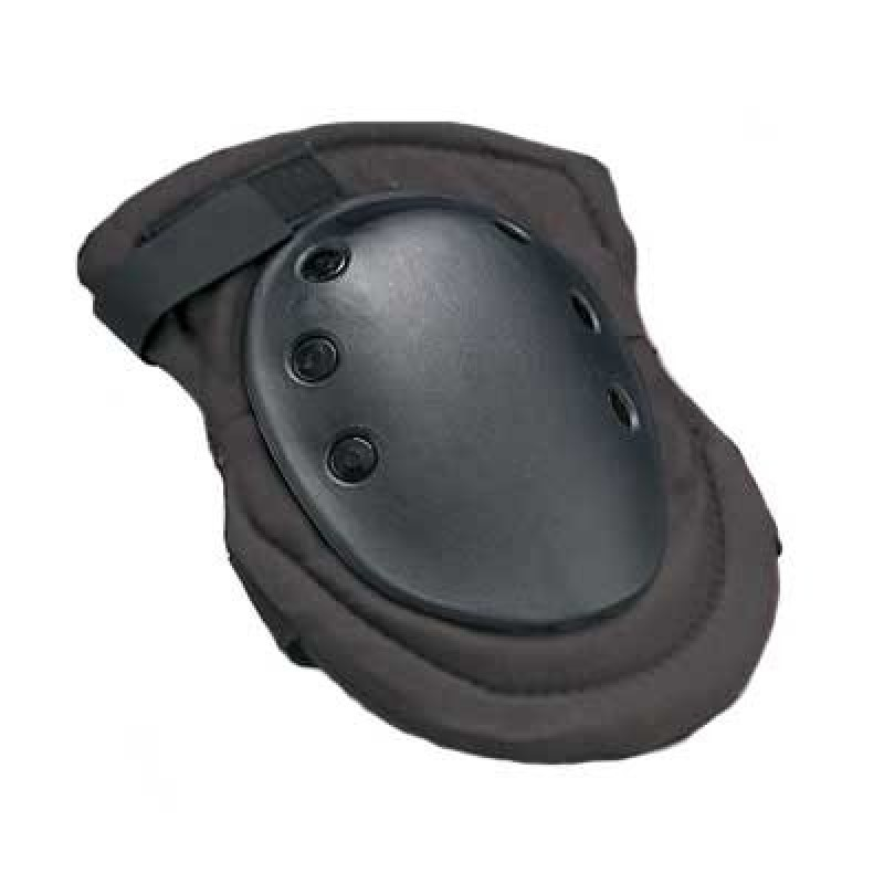 Black FlexKnee Pad