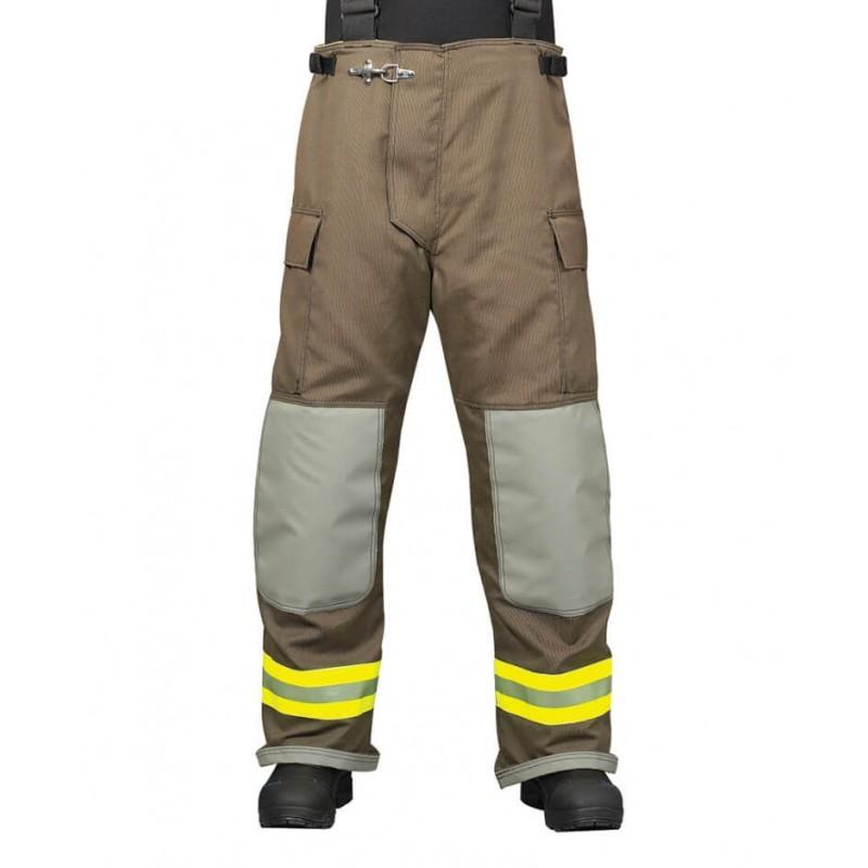 Innotex® RDG20 5222 Bunker Gear Coat
