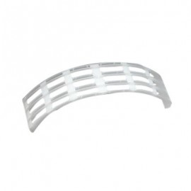 3M™ Filter Holder AS-110-2