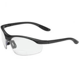PIP 250-25-0030 Mag Readers Safety Glasses +3.00 144/CS